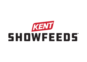 Kent Show Feeds logo